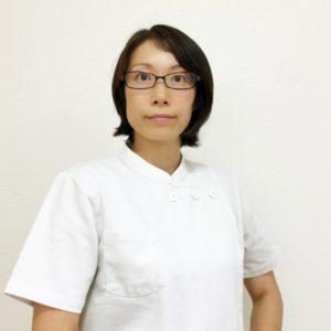 宇都宮市、女性鍼灸マッサージ師